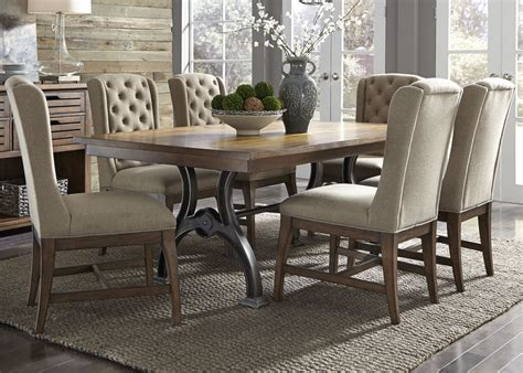 dining room sets dallas designer furniture