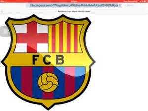 Watch and download dream league soccer bayern munich logo 512x512