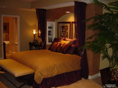 basement into bedroom ideas small basement bedroom ideas