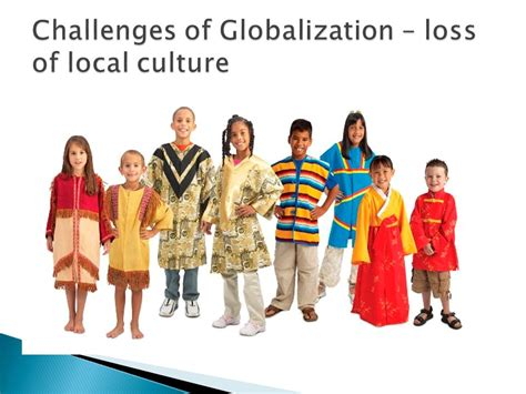 what are the challenges of globalization globalization examine the benefits and challenges of