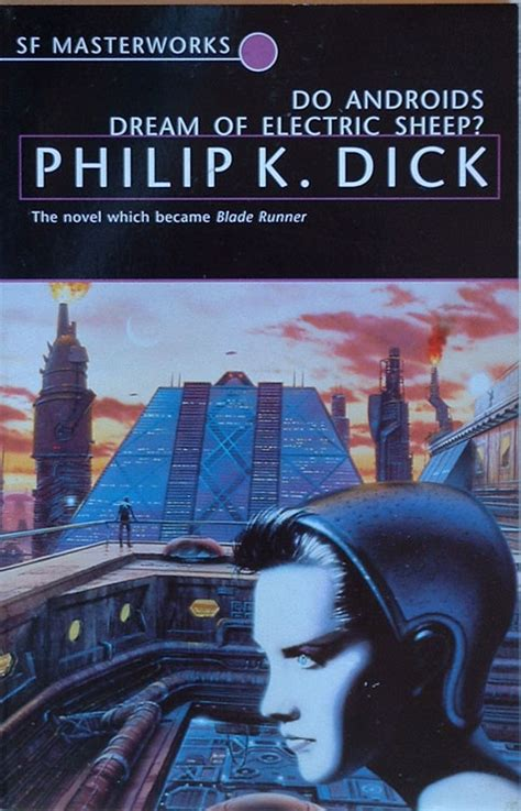 The Best Of Philip K thephildickian philip k image cover gallery