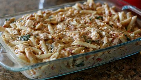 crumbs and bacon womaning up and finding the happy healer within books baked chicken pesto alfredo freezer meal