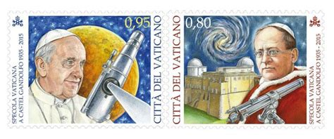 the vatican observatory castel gandolfo 80th anniversary celebration astrophysics and space science proceedings books collectorzpedia 80th anniversary of the vatican