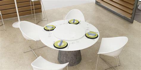 Patio Furniture Palo Alto Patio Furniture Palo Alto Truly Open Eichler House Klopf Architecture Lsfinehomes