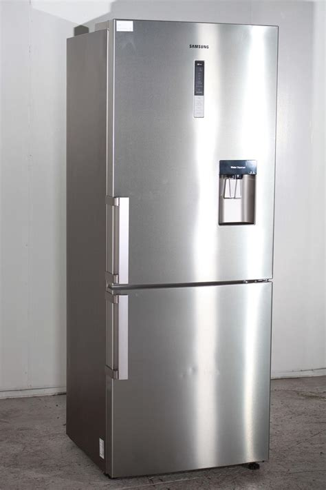 Water Dispenser Fridge Freezer samsung fridge freezer water dispenser rl4362fbasl