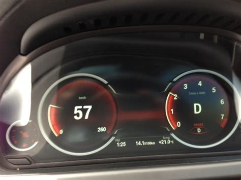 bmw multifunctional instrument panel retrofit bmw bmw