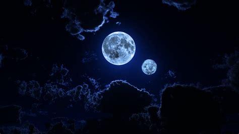wallpaper dark moon moon wallpapers best wallpapers