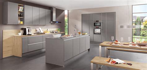 küchengestaltung mit insel k 252 che modern ambiznes