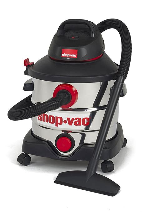 boat shop vac shop vac vacuums to clean driveways review