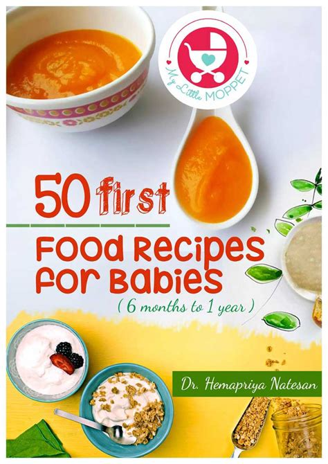 vegetables 1 year baby foods for 1 year baby indian recipes vegetable food