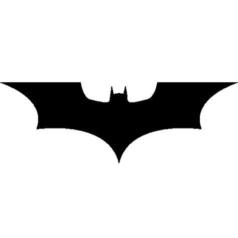bat tattoo png cinema batman new icon windows 8 iconset icons8