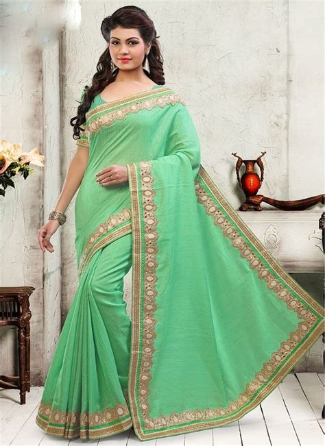 fish style saree draping what are the different styles of wearing an indian sari