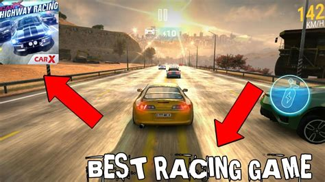best racing apk how to carx highway racing mod apk in android deivce with proof best racing in