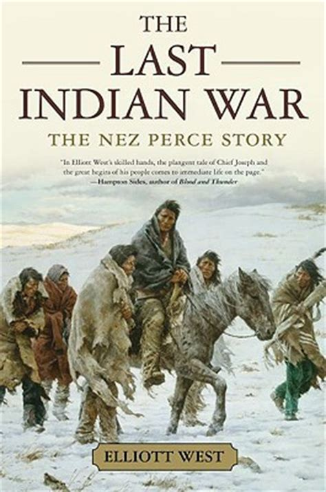 the order war a novel in the saga of recluse saga of recluce books the last indian war the nez perce story by elliott west