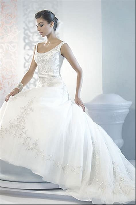 tale wedding dresses tale wedding dresses