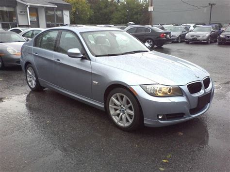 328i 2011 Specs by 2011 Bmw 3 Series 328i Xdrive Specs Autos Post