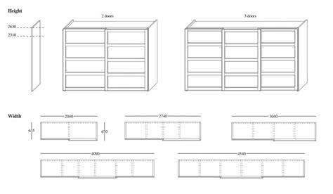 emmebi armadi armadio laccato in legno con ante scorrevoli yoshida by