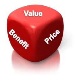 Value Of Value Agreements Giles Watson