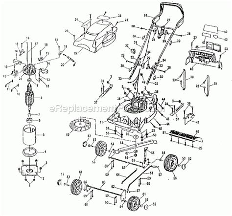 honda lawn mower parts diagram honda lawn mower engine diagram automotive parts diagram