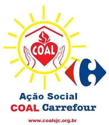 si鑒e social carrefour coal casa de ora 231 227 o e luz a 199 195 o social coal