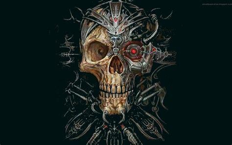 wallpaper hd android skull skull hd wallpapers movie hd wallpapers