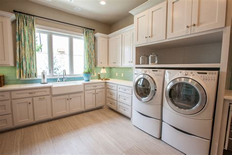 laundry room bench ideas transitional laundry room decorating ideas laundry room