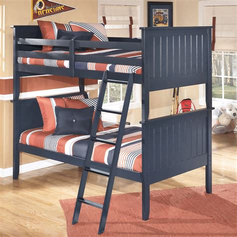 Bernie And Phyl S Furniture Store by Leo Bunk Bed Bernie Phyl S Furniture By Furniture