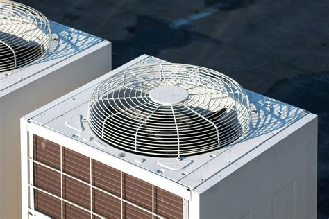 hvac design for home hvac design for new home 28 images hvac design 2 2 lg