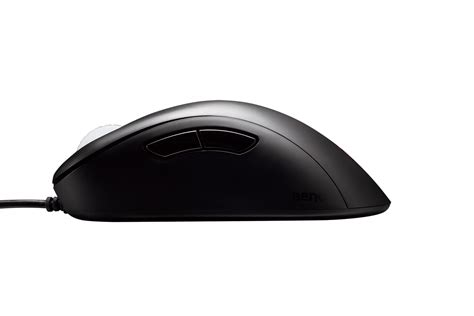 Zowie Ec2a Gaming Mouse ec2 a gaming gears zowie global