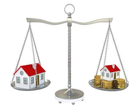 benefits of downsizing 3 benefits of downsizing your home