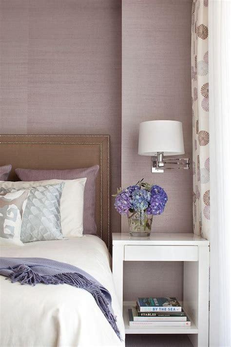 Mauve Bedroom Decor 25 best ideas about mauve bedroom on mauve
