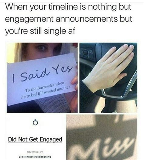 Engagement Meme - best 25 engagement meme ideas only on pinterest couple