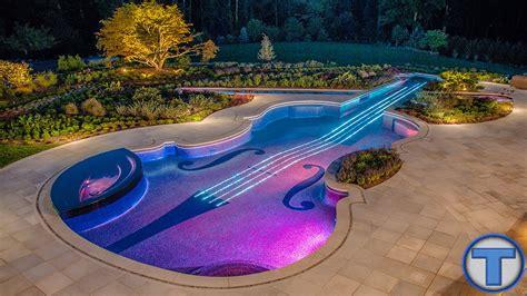 imagenes asombrosas y bellas las 10 piscinas m 225 s asombrosas del mundo lo que veras es