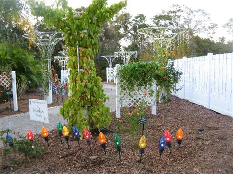 Best Botanical Gardens In Florida Wedding Garden Area Picture Of Florida Botanical Gardens Largo Tripadvisor