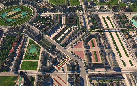cities xl 2012 part 1 quot how to start your city quot youtube image cxl screenshot scalabis 342 jpg cities xl wiki