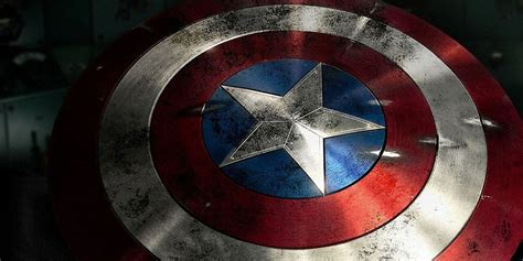 Dompet Captain America Shield will mcu still phases after 4 screen rant