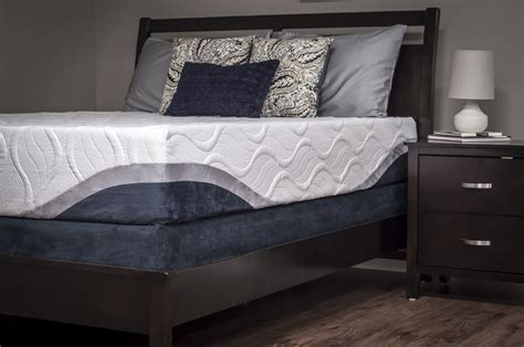 Glideaway Bed Frames Hybrid Trugel Mattress Glideaway Bed Frames And Sleepharmony Sleep Products