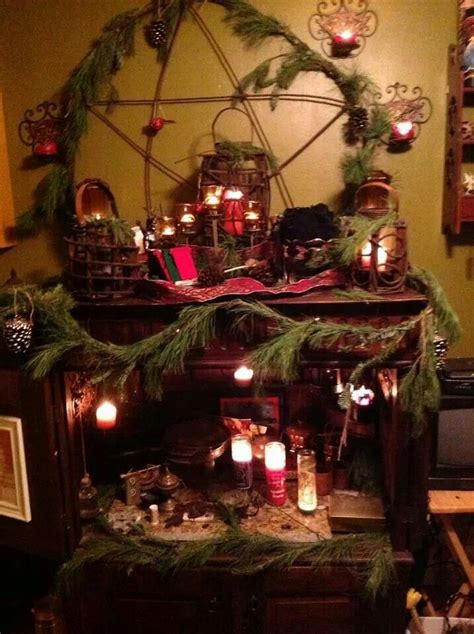 pagan christmas decorations 1000 images about yule winter solstice rest on winter solstice yule and yule log