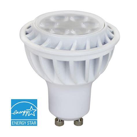 Lu Philips Spiral 24 Watt philips 60w equivalent soft white spiral dusk till cfl light bulb 2 pack 171770 the