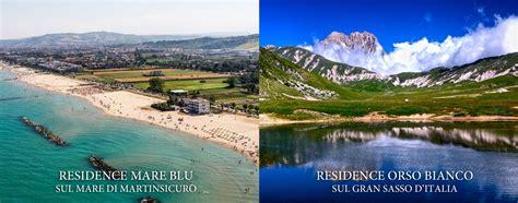 appartamenti mare last minute offerte e last minute residence per vacanza a martinsicuro