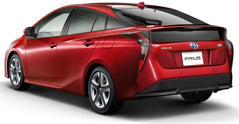 ford prius the next prius page 2 ford inside news community