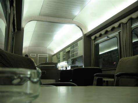 Sleeper Trains To by Sleeper Cairo Luxor Aswan Aswan Luxor Tours