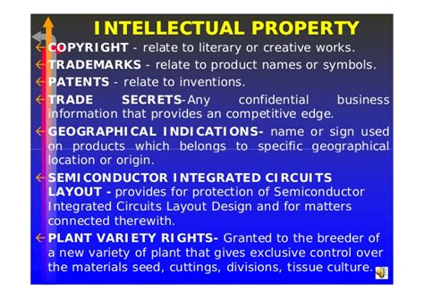 semiconductor integrated circuits layout design act 2000 integrated circuits ipr 28 images integrated circuits