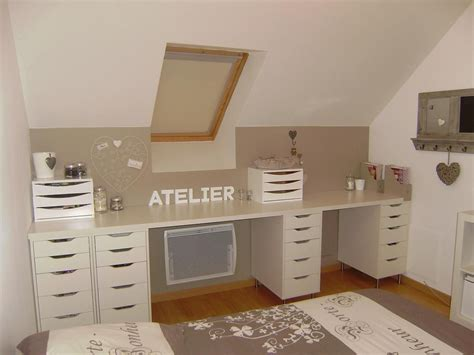 Coin Couture Ikea by Mon Petit Coin Atelier Atelier Couture