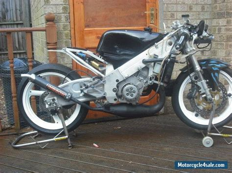 motorcycle swing arm for sale 2001 yamaha tz125 for sale in united kingdom