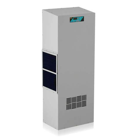 how much btu do i need to cool a room closed loop enclosure air conditioner 8 000 to 12 000 btu eic