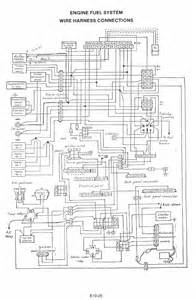 winnebago electrical wiring diagrams get free image about wiring diagram