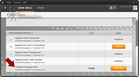 sims 3 weihnachten download sims 4 fr 246 hliche feiertage pack kostenloser simension