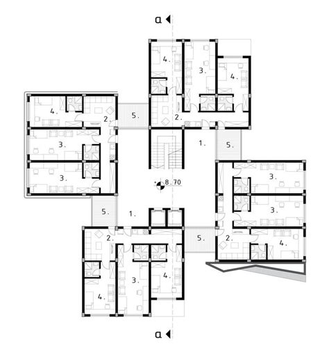 dormitory floor plans 45 best dormitory floor plans images on pinterest