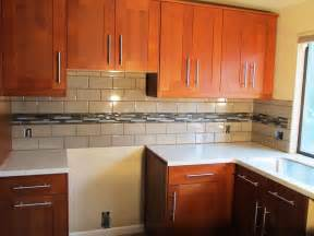 best simple kitchen backsplash ideas amp bath easy vinyl for the there video how apply